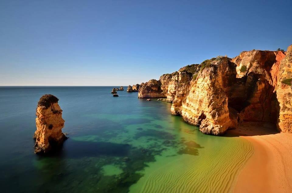 Virtual Tourist: A Taste of Portugal