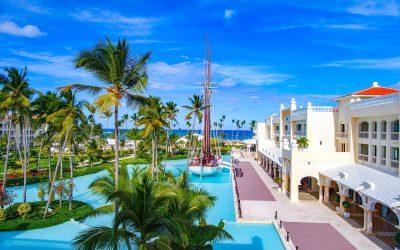 Mini Travel Guide: Dominican Republic